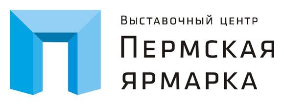 TurProfi.ru - Календарь. . Выставки и Workshop!
