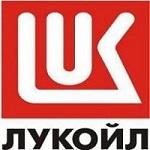 lukoil-perm.ru