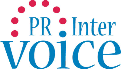 pr_inter_voice