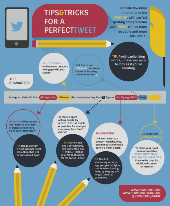 How_to_Write_Better_Tweets_Infographic
