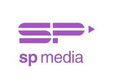 spmedia