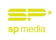 spmedia2